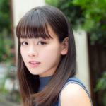 画像【なつぞら】ももっち(森田桃代)役の隣の可愛い先輩は誰?なつの親友はバブリーダンスの美少女!