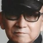 ジャニー喜多川氏死去!病名はくも膜下出血!次期社長は?ジャニーズ事務所からの発表はいつ?