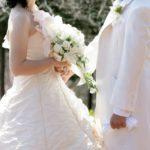 佐藤仁美が痩せて結婚もコミット!結婚相手は誰?妊娠しているか馴れ初めについて調べてみました。